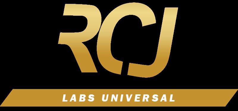 RCJ LABS UNIVERSAL