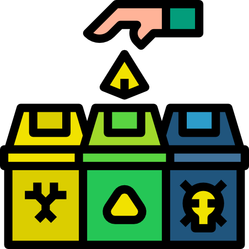 Caracterización de Residuos Sólidos