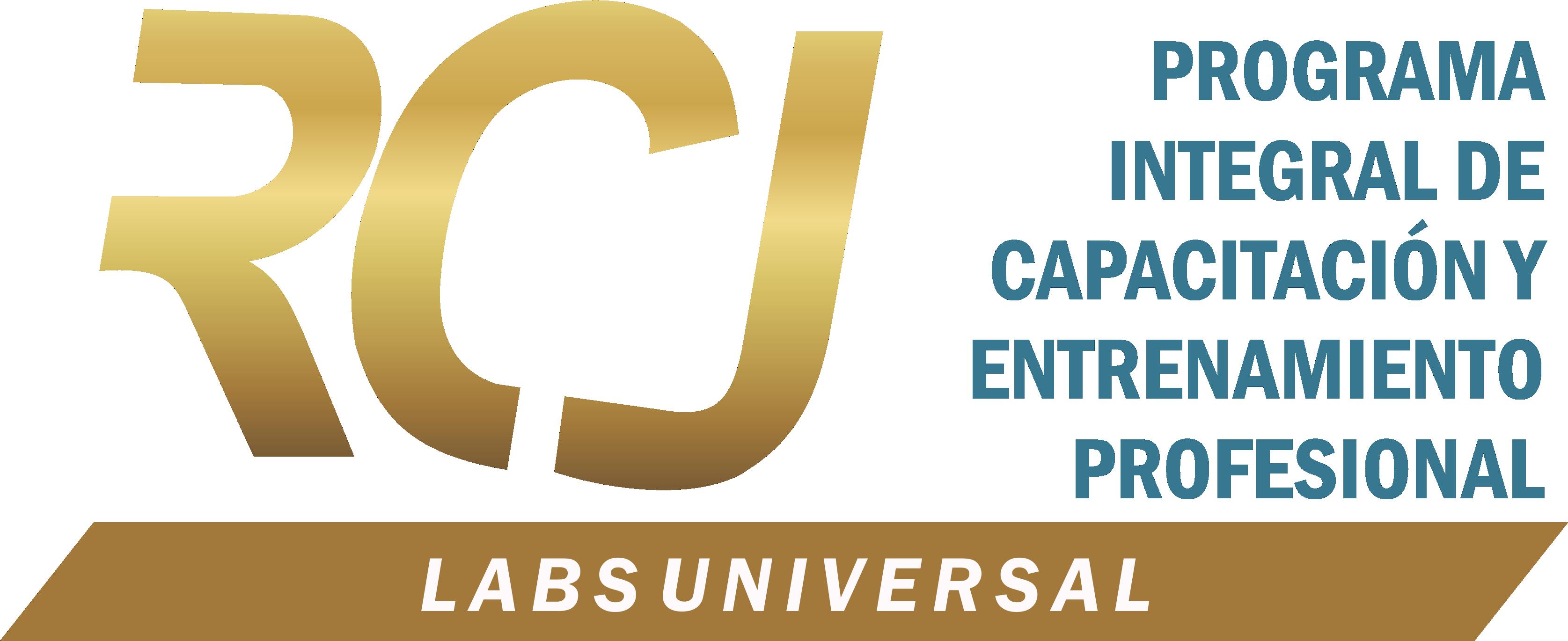 logo-rcjlabsuniversal-area-capacitaciones